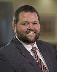 Craig Baker - EB Administration Trust Officer