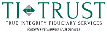 TI-Trust - formerly First Bankers Trust Services