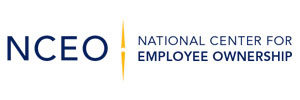 NCEO - National Center for Employee Ownership