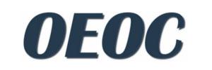OEOC Logo